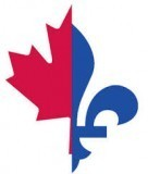TESOL Quebec – TESOL Montreal